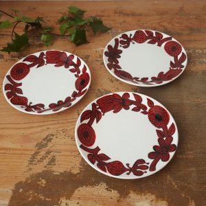 Keramik / Porslin
