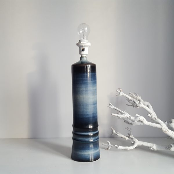 bordslampa-stengods-rörstrand-olle-alberius-1