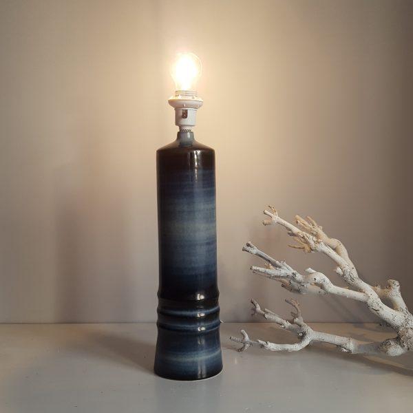 bordslampa-stengods-rörstrand-olle-alberius-2