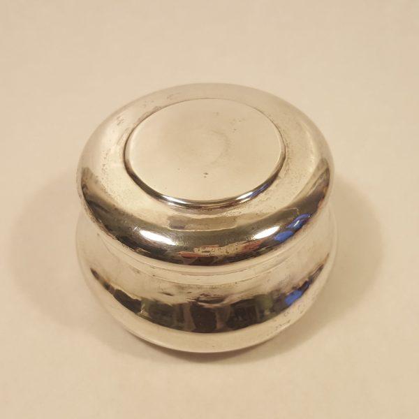 dosa-med-lock-silver-christian-hammer-stockholm-2