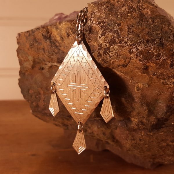 halsband-tenn-sameslöjd-sigurd-waldemar-åhman-1