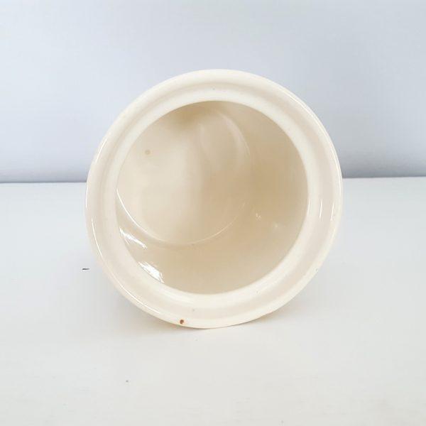 sillburk-stavanger-flint-norway-vintage-4