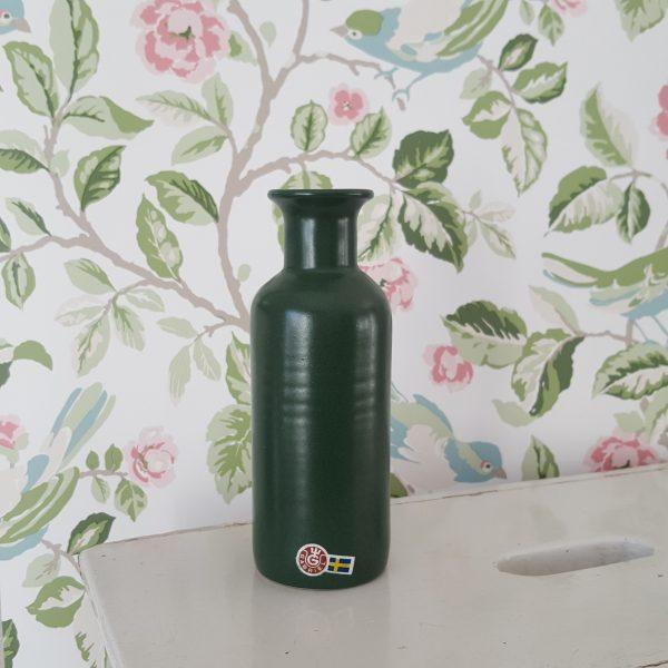 flaskvas-allegro-grön-gabriel-g-eriksson-1