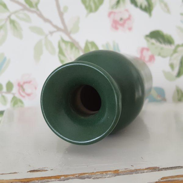 flaskvas-allegro-grön-gabriel-g-eriksson-3