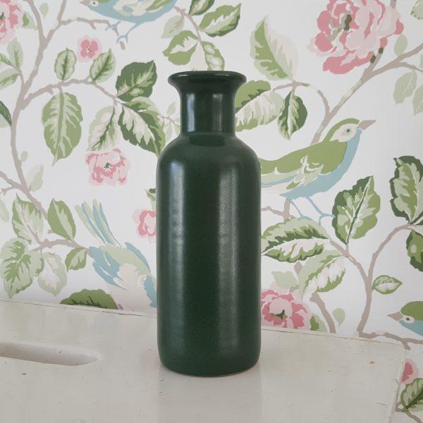 flaskvas-allegro-grön-gabriel-g-eriksson-4