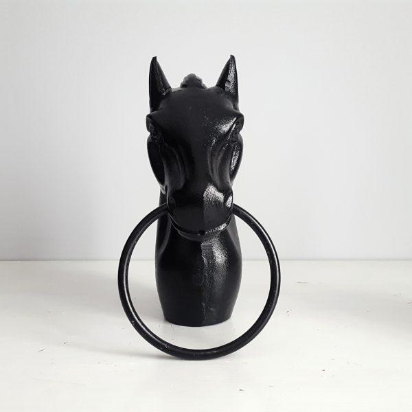hästhuvud-hitching-post-gjutjärn-dekorativ-13