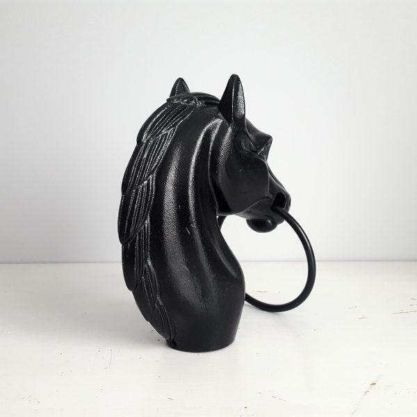 hästhuvud-hitching-post-gjutjärn-dekorativ-4