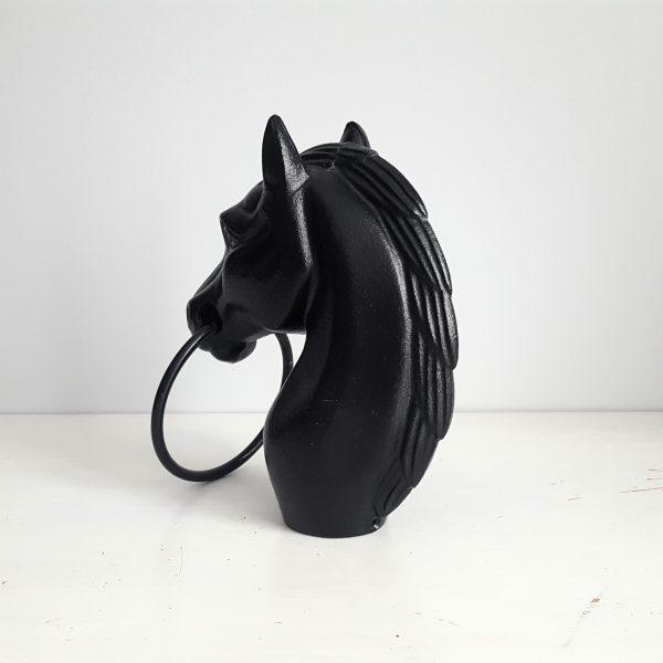 hästhuvud-hitching-post-gjutjärn-dekorativ-5
