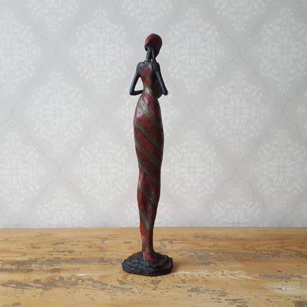 staty-figurin-afrikansk-flicka-med-en-kruka-5