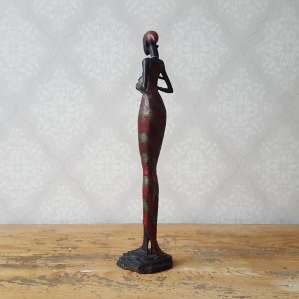 staty-figurin-afrikansk-flicka-med-en-kruka-6