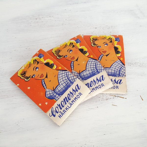 hårklämmor-coronessa-50-talet-1