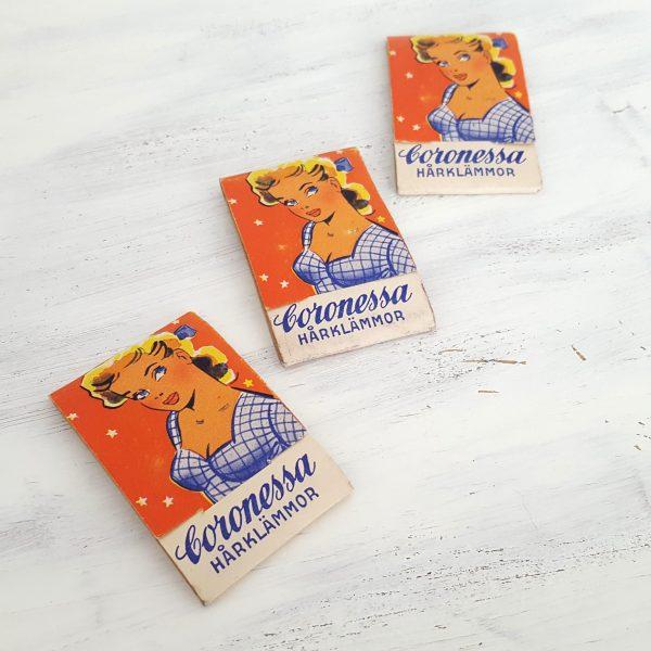 hårklämmor-coronessa-50-talet-4