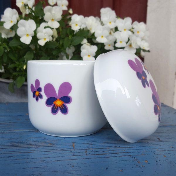 lockask-porslin-heinrich-porzellankultur-violer-2