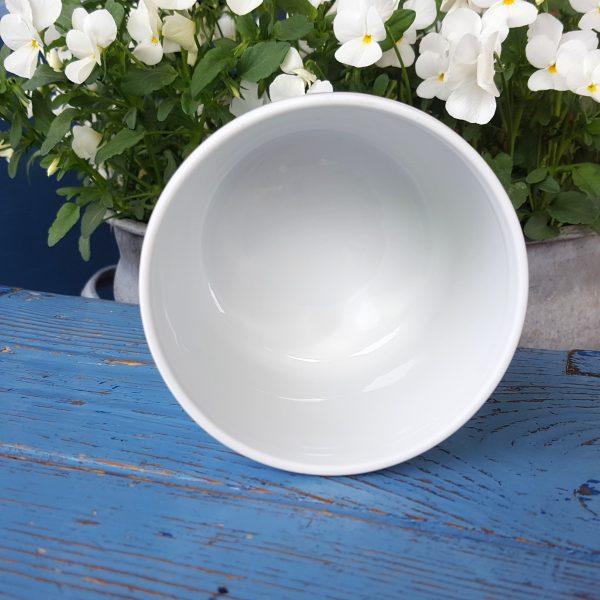 lockask-porslin-heinrich-porzellankultur-violer-4