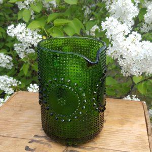 Finskt Glas