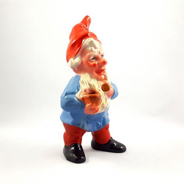ljusstake-tomte-&-pipa-keramik-50-talet-4