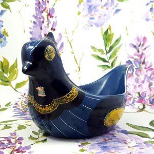 Jie Gantofta Keramik