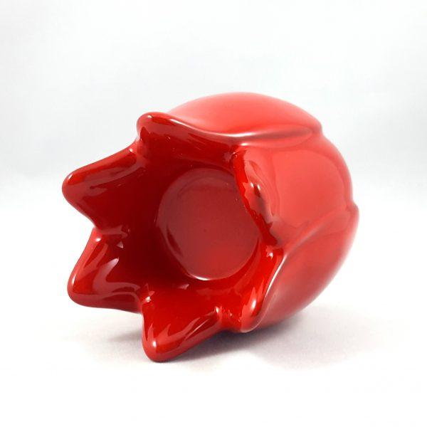 jultulpan-keramik-rolf-berg-3