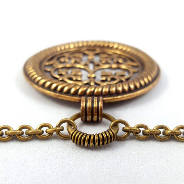 halsband-brons-kalevala-koru-finland-6
