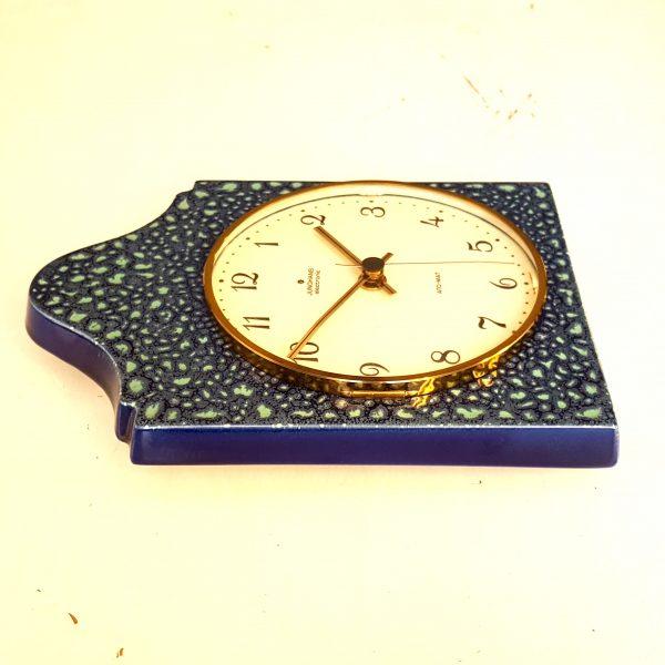 köksklocka-junghans-electronic-ato-mat-vintage-6