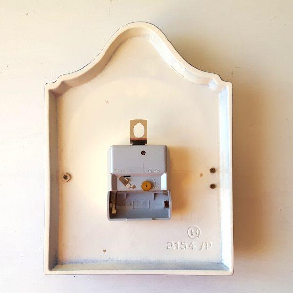 köksklocka-junghans-electronic-ato-mat-vintage-8