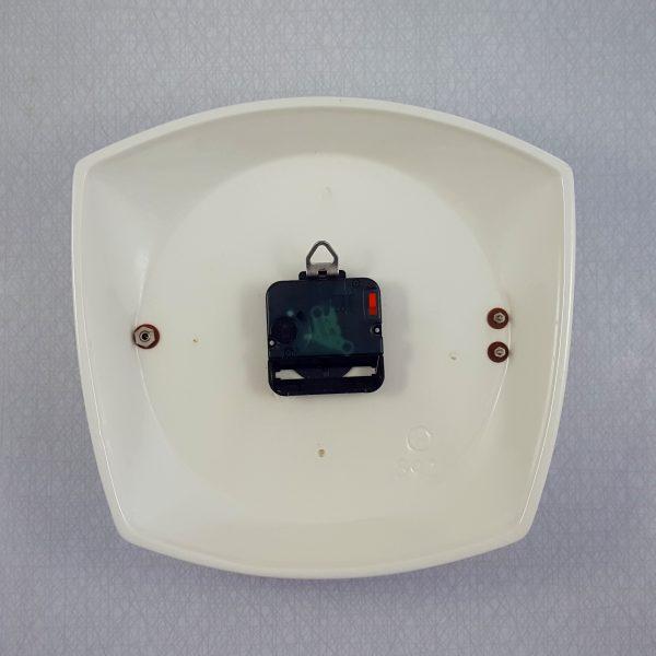 väggklocka-porslin-hettich-electric-50-tal-6
