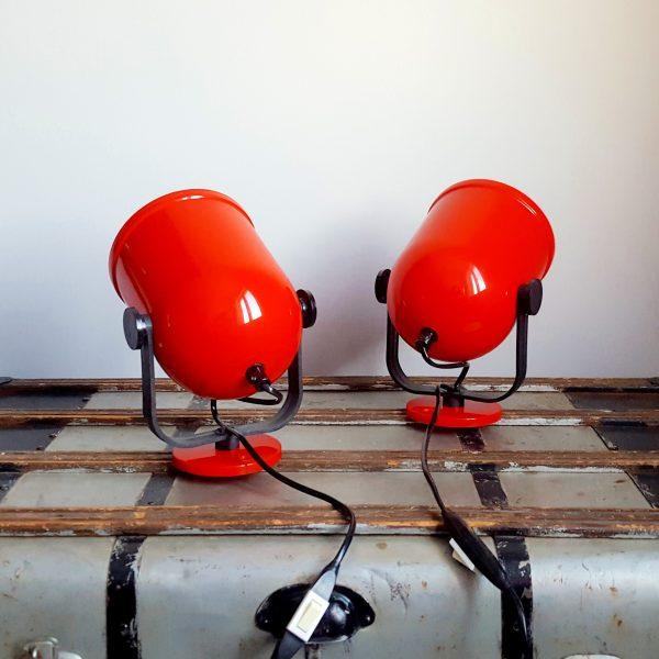 vägglampor-röd-enco-200-vintage-7