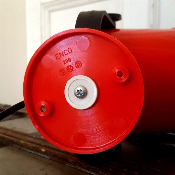 vägglampor-röd-enco-200-vintage-8