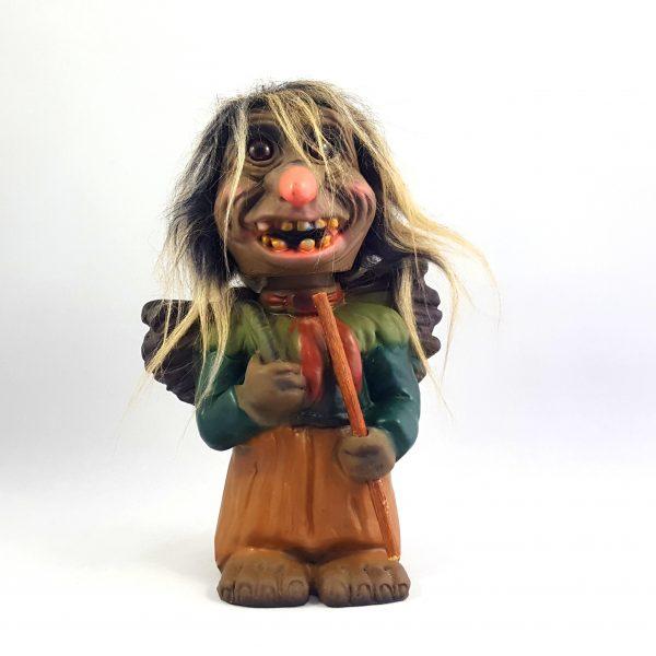 häxa-troll-nickedocka-heico-60-tal-1
