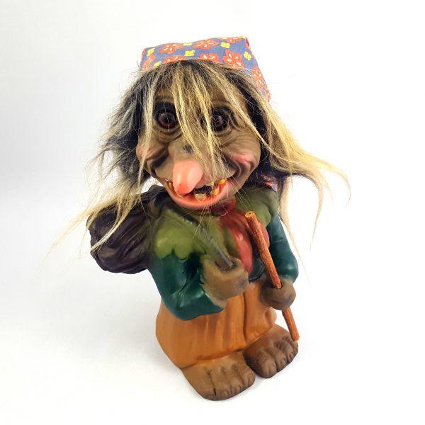 häxa-troll-nickedocka-heico-60-tal-2