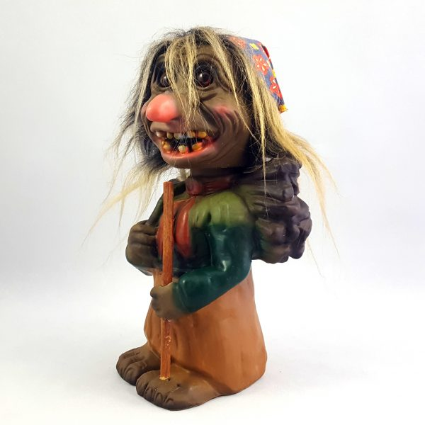 häxa-troll-nickedocka-heico-60-tal-4