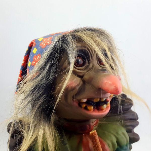 häxa-troll-nickedocka-heico-60-tal-5