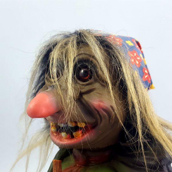 häxa-troll-nickedocka-heico-60-tal-6
