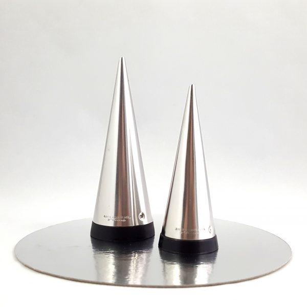 gense-salt-&-peppar-shakers-pierre-forssell-50-tal-4