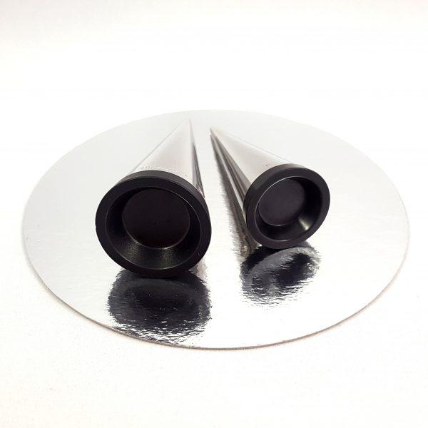 gense-salt-&-peppar-shakers-pierre-forssell-50-tal-6