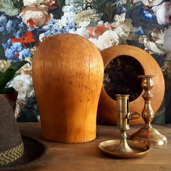 hattstock-modisthuvud-lantligt-vintage-1