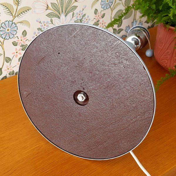 lampfot-ljusblå-metall-design-börje-claes-12