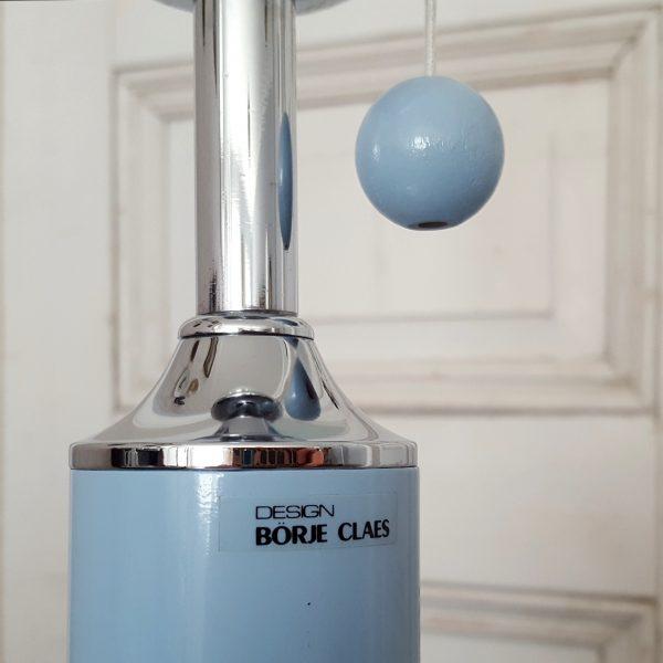 lampfot-ljusblå-metall-design-börje-claes-8