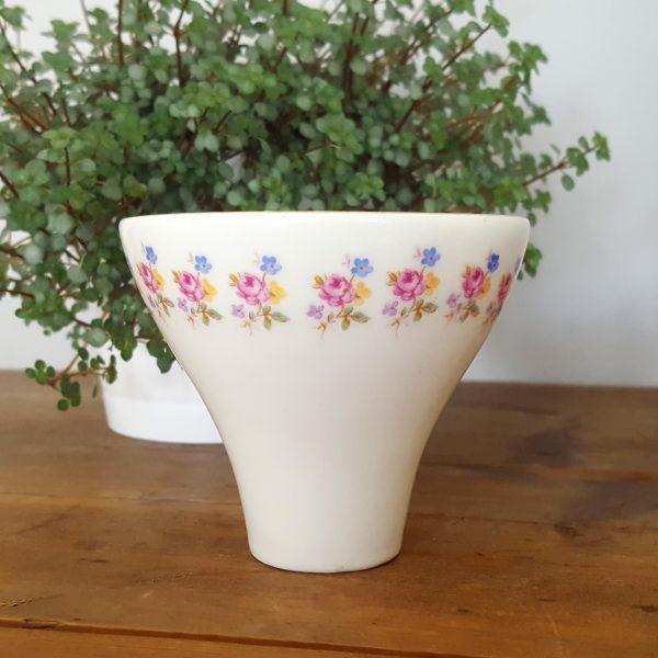 arabia-liten-vas-blomdekor-made-in-finland-3