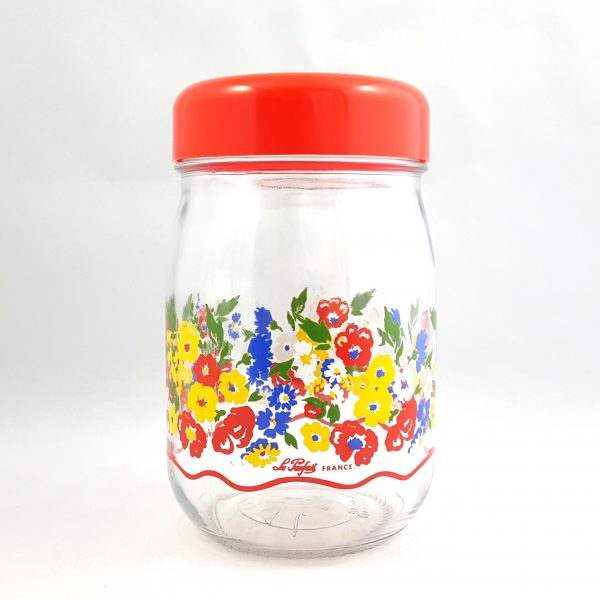 glasburk-blommor-le-parfait-france-1