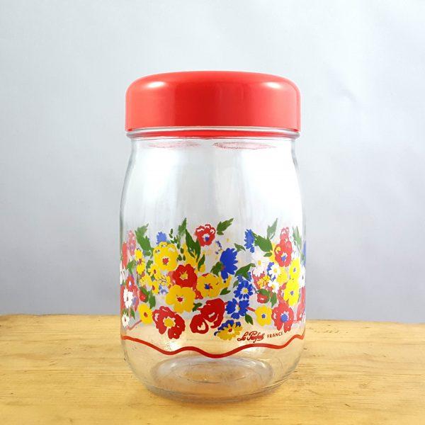 glasburk-blommor-le-parfait-france-3