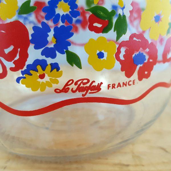 glasburk-blommor-le-parfait-france-4