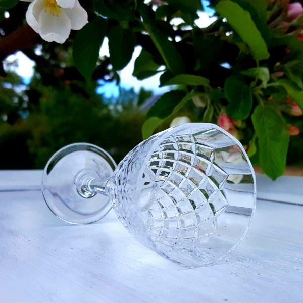 ett-par-likörglas-slipad-dekor-cristal-d'arques-3