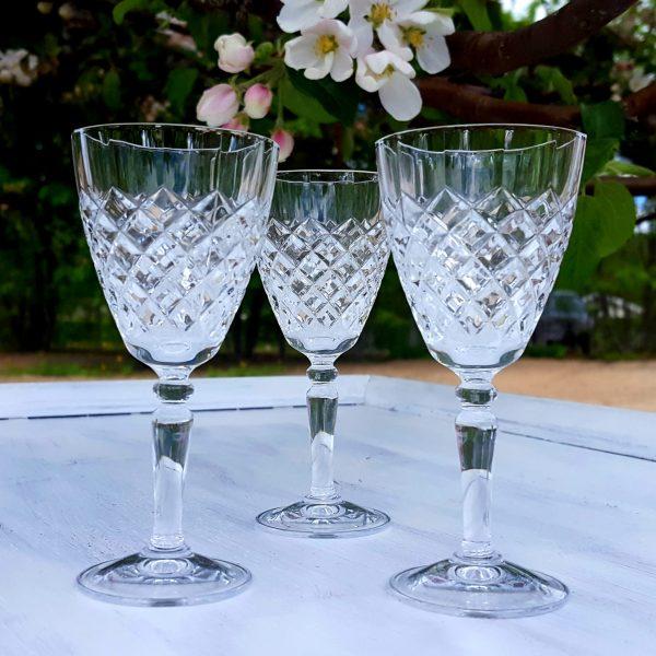 ett-par-likörglas-slipad-dekor-cristal-d'arques-4