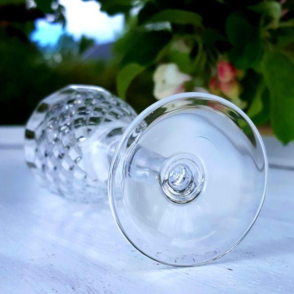 ett-par-likörglas-slipad-dekor-cristal-d'arques-5
