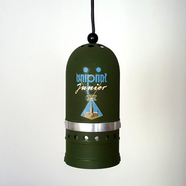 industri-lampa-taklampa-uni-print-junior-fritz-weist-&-co-1