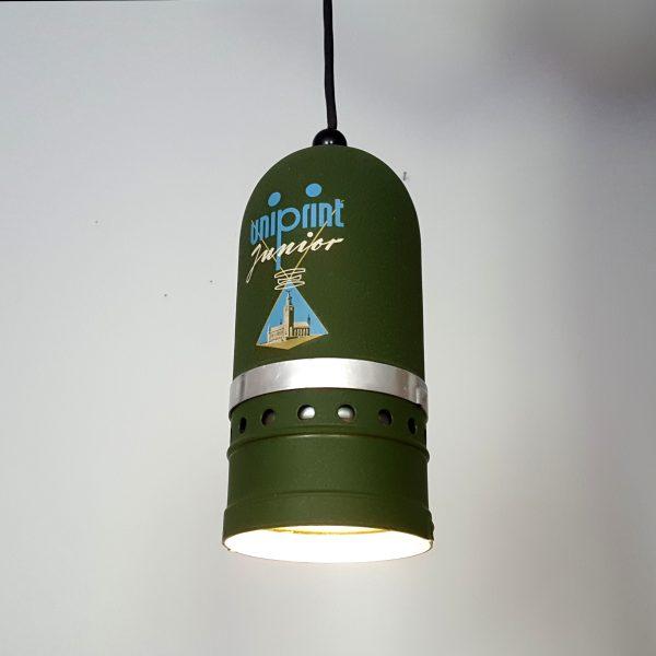 industri-lampa-taklampa-uni-print-junior-fritz-weist-&-co-2
