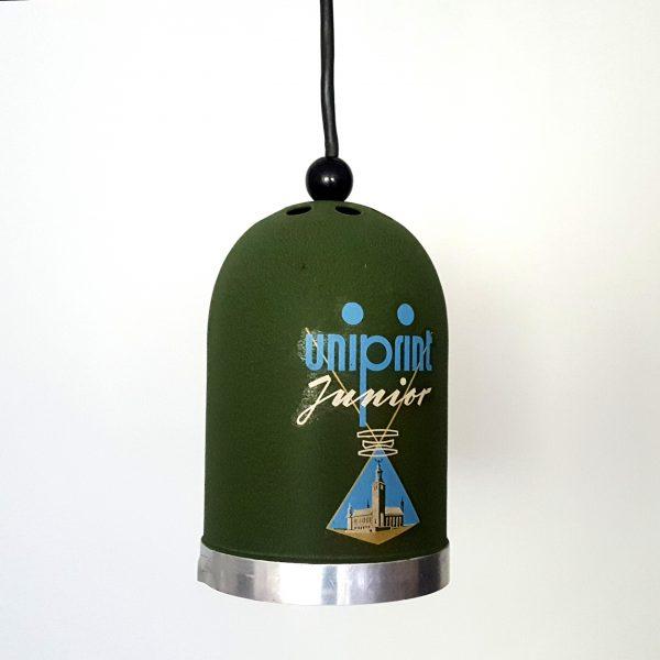 industri-lampa-taklampa-uni-print-junior-fritz-weist-&-co-3