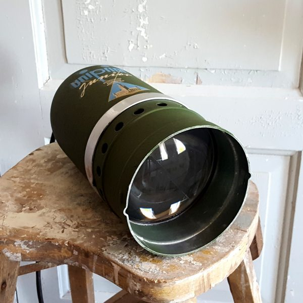 industri-lampa-taklampa-uni-print-junior-fritz-weist-&-co-5