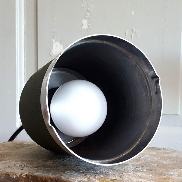 industri-lampa-taklampa-uni-print-junior-fritz-weist-&-co-6